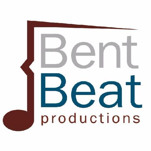 BentBeat Productions's avatar