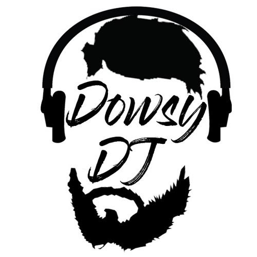 DowsyDJ's avatar