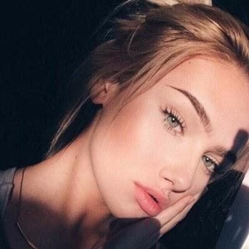 Valkiria's avatar