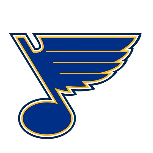 St. Louis Blues's avatar