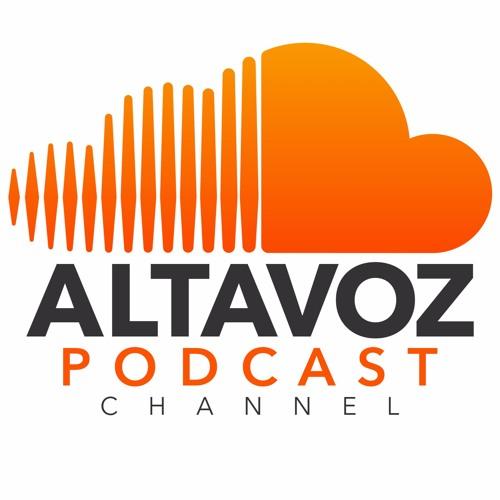 altavozpodcasts's avatar