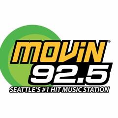 MOViN925