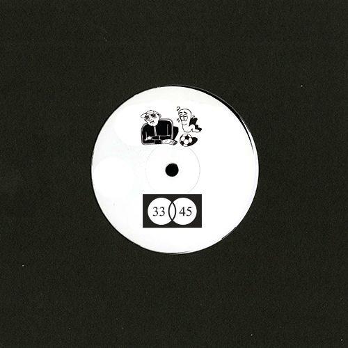 R.A.N.D. Muzik Recordings's avatar