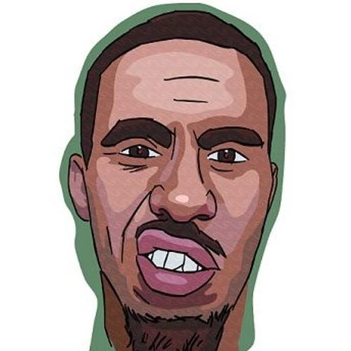 JBOYTHEBESTBOY's avatar