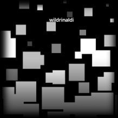 WildRinaldi's avatar