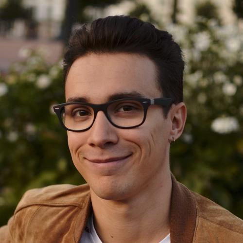 Clément Hubert's avatar
