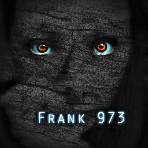 Frank 973's avatar