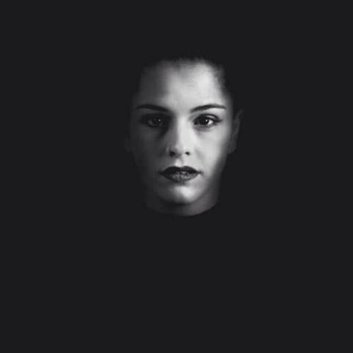 Iro Kleitou's avatar
