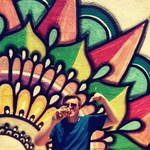 Jonny-B-Leeds's avatar