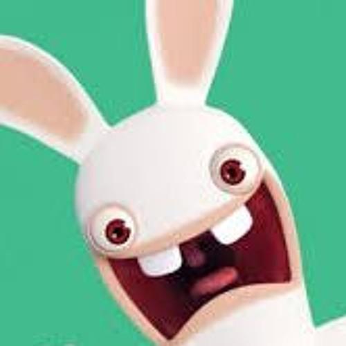 Pillepop's avatar