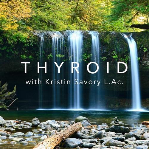 THYROID's avatar