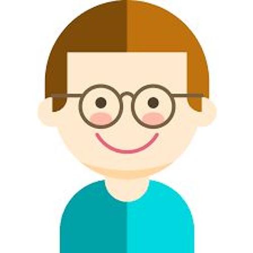 Shawn Nie's avatar