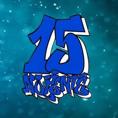 15NoPente's avatar