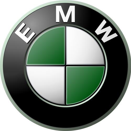 Electronic Music Workshop's avatar