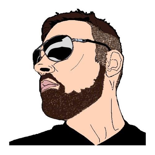 Garrett Greene's avatar