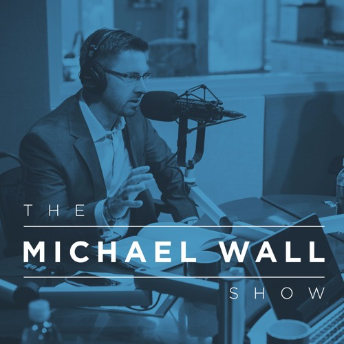 The Michael Wall Show's avatar