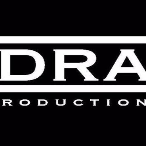 DRA's avatar