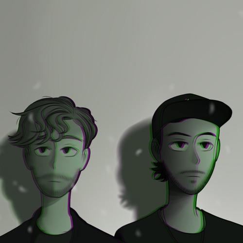 dropout's avatar