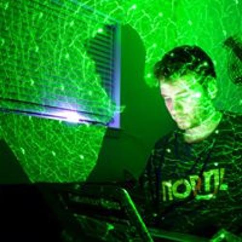 Brian Jensen's avatar