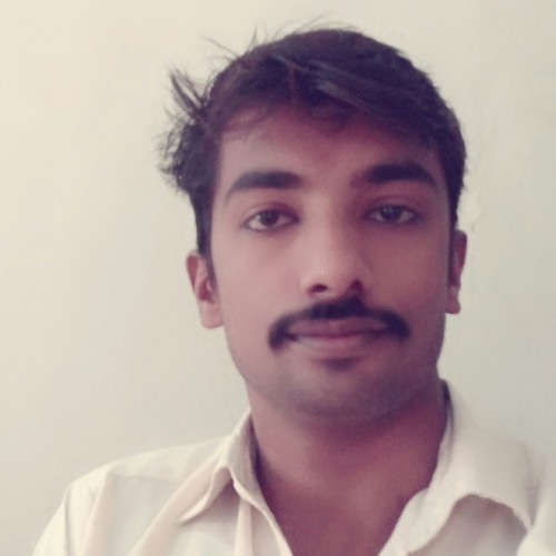 Abubakar Bhullar's avatar