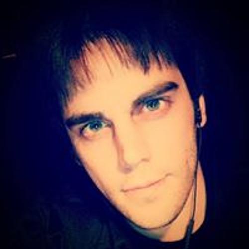 Daniel Davis's avatar