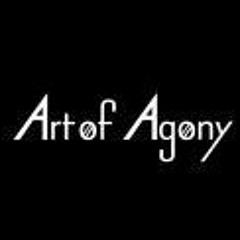 Art of Agony