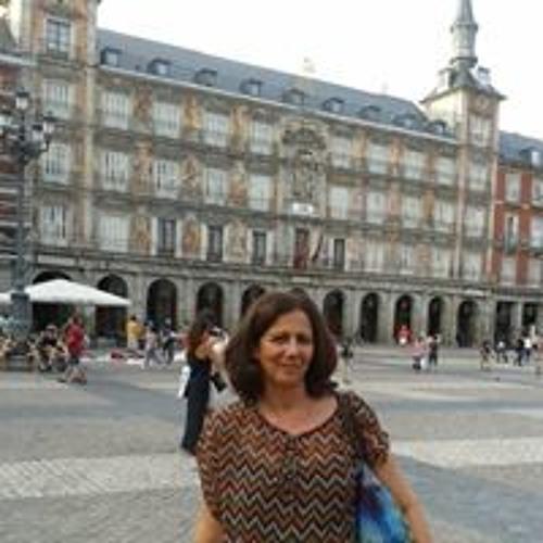 Claudia Cutrera's avatar