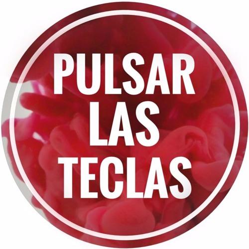 Pulsar Las Teclas's avatar