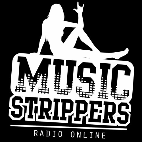 Music stripper