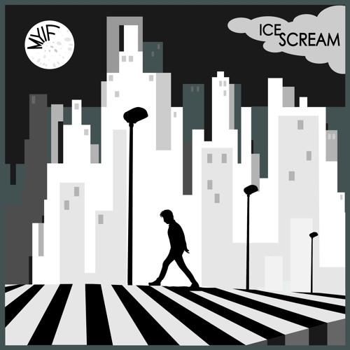 IceScreamband's avatar