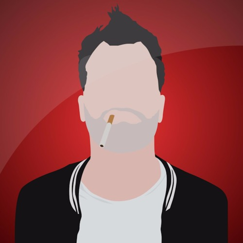 The Shane Show's avatar