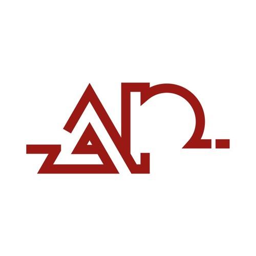 Apair Prod's avatar