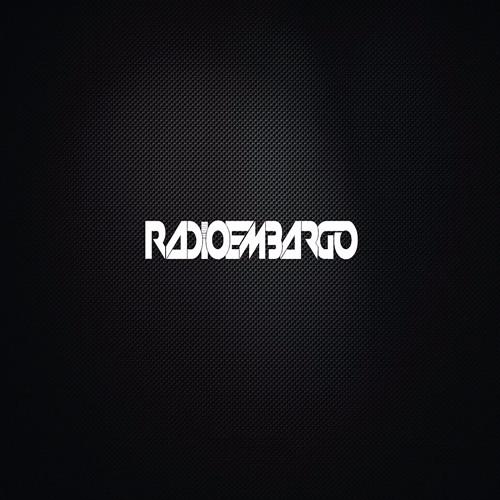 Radioembargo's avatar