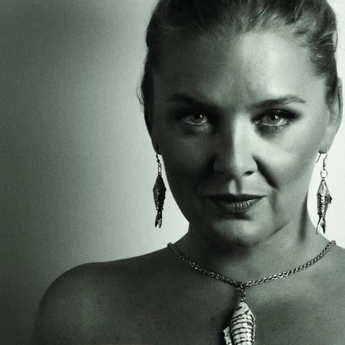 Chantelle Duncan's avatar