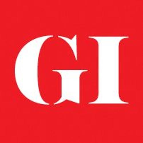 Gulf Intelligence's avatar