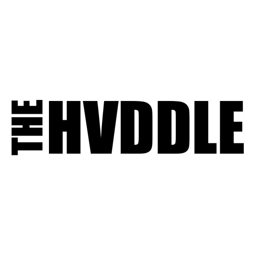 THE HVDDLE's avatar