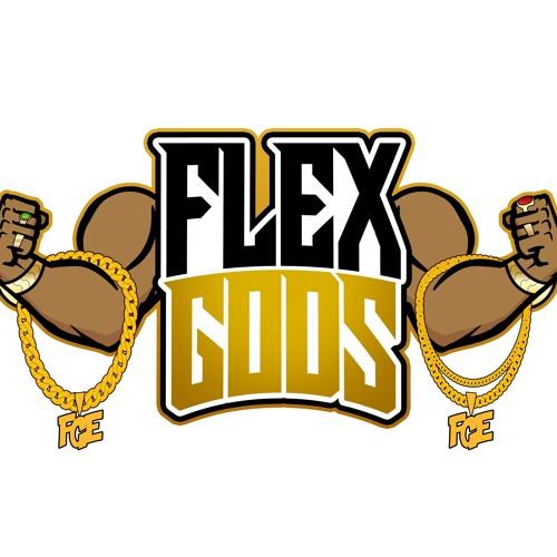 FlexGods's avatar
