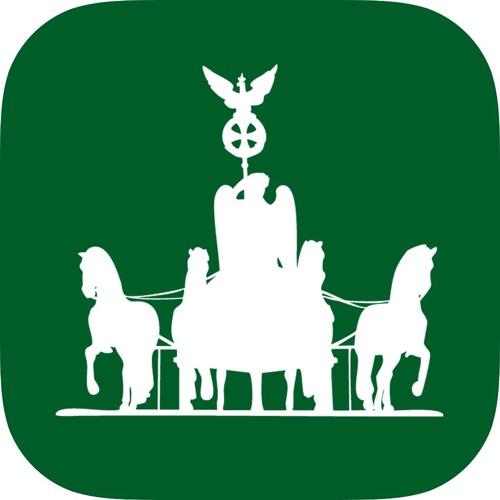 berlinermorgenpost's avatar