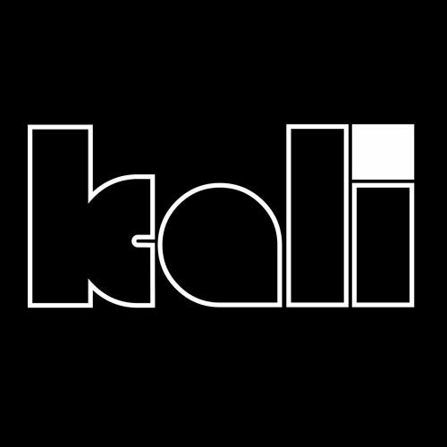 Kalisphere's avatar