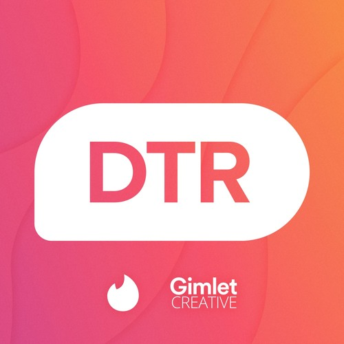 DTR - The Official Tinder Podcast's avatar