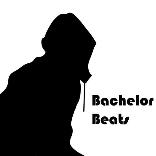 BachelorBeats's avatar