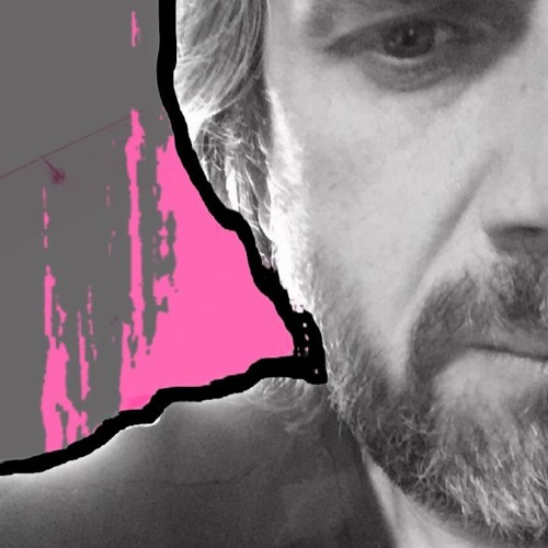 ChrisTerry's avatar