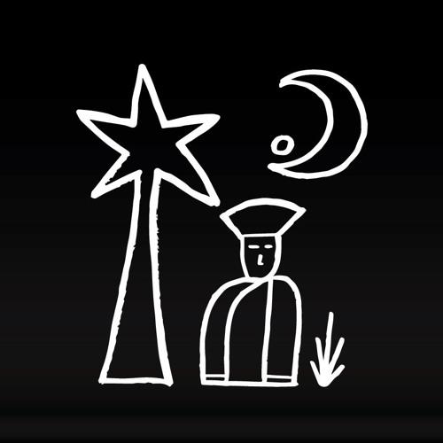Maraboutage's avatar