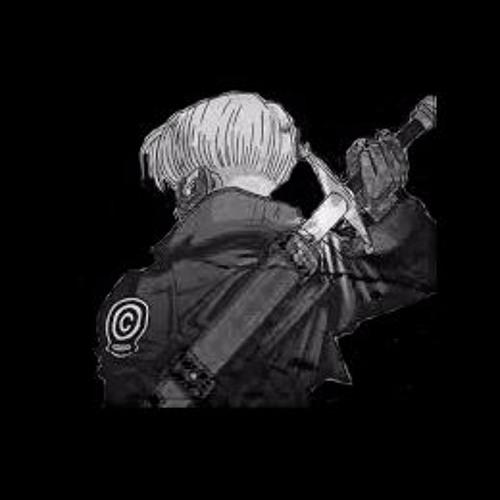 Trunx's avatar