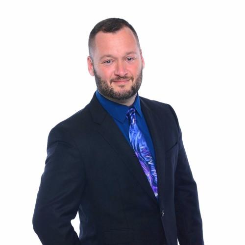 Randall Standridge's avatar