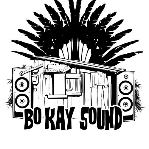 BO KAY SOUND's avatar