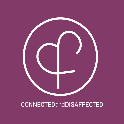Connected & Disaffected's avatar