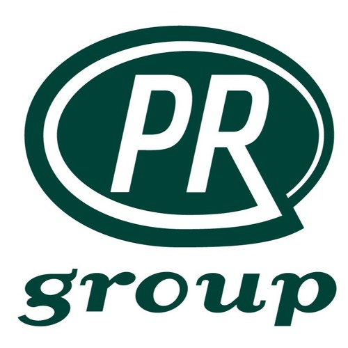 PRgroup's avatar