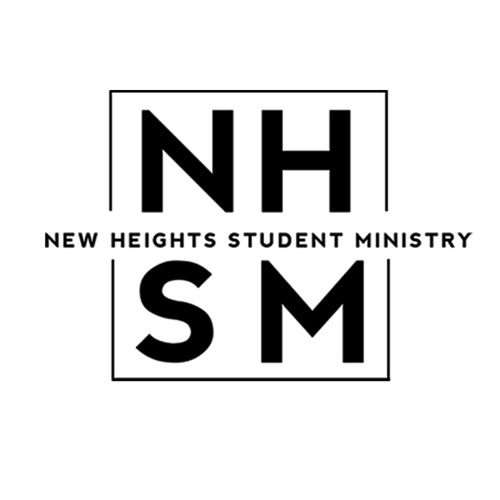 New Heights Student Ministry's avatar