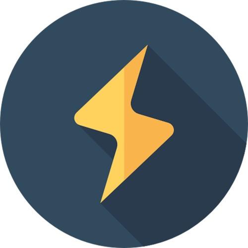 BitBeatBoy's avatar